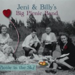 Jeni-and-Billy-Picnic-in-the-Sky