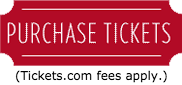 Buy online McCutcheon tickets here till 3:00 PM Friday