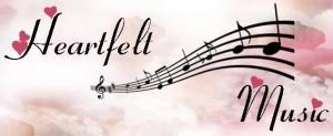 heartfelt-music