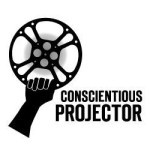 logo-conscientious_projector