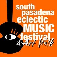 south_pasadena_eclectic_music_and_art