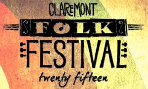 Claremont_Folk_Festival_2015