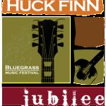 logo-huck_finn_jubilee