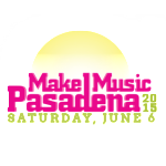 make_music_pasadena_2015